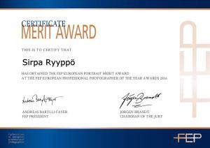 fep_award